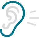Doenças do Ouvido